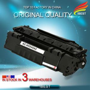 Premium Quality Compatible HP 49A 49X Q5949A Q5949X Toner Cartridge