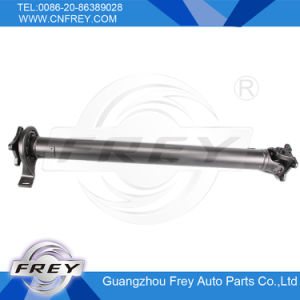 Bellow, Driveshaft of 9064100001 for Sprinter 901 902 903 904 pictures & photos