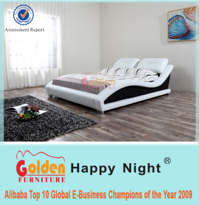 Full Size Cheap Beds for Sale pictures & photos