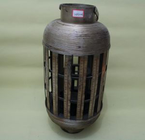 Industrial Style Classical Imitation of The Old Practical Large Lanterns pictures & photos