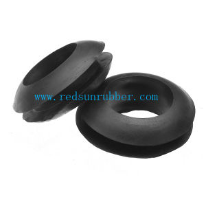 Car Rubber Grommets OEM Products pictures & photos