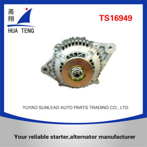 12V 60A Denso Alternator for Toyota Motor Lester 14668 pictures & photos
