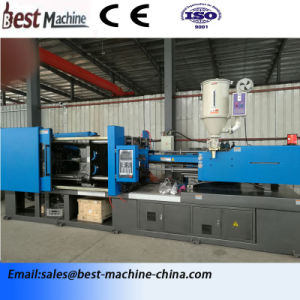 Plastic Fruit Box Injection Molding Machine pictures & photos