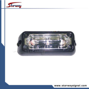 Vehicle Police Emergency LED Surface Mounts (LED214C) pictures & photos