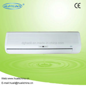 Low Noise Wall Mounted Fan Coil Unit pictures & photos