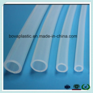 Good Quality PVC Material Medical Blood Transfusion Tube pictures & photos