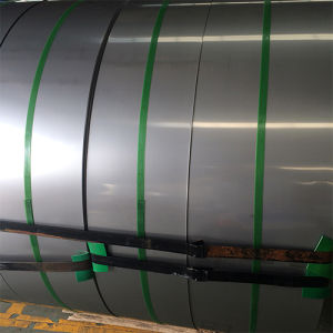 304 Coil Cold Rolled Slit Coils pictures & photos