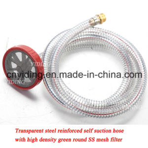 Kohler Gasoline 200bar 14L/Min Commercial Duty Pressure Washer (HPW-QP905KR-1) pictures & photos