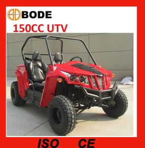 Oil-Cooled 150cc UTV Farm Buggies China UTV for Sale Mc-141 pictures & photos