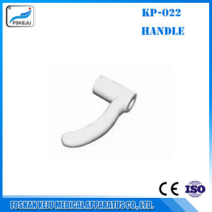 Handle Kp-022 Dental Spare Parts for Dental Chair pictures & photos