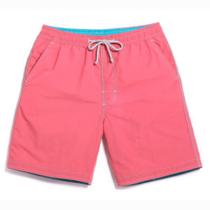 Wholesale 2017 Men Shorts Summer Shorts Fashion Shorts pictures & photos