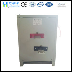 1500A 20V Adjustable IGBT Plating Rectifier with Digital Meter pictures & photos