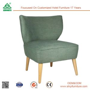 Modern and Elegant Cheap Folding Director Chairs, Wooden Bentwood Rocking Chair, Wood Design Dining Chair pictures & photos