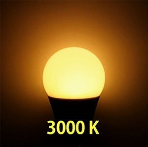 A19 Dimmable LED Light Bulb, 9W (60W Equivalent) , Energy Star Qualified, 3000k (Soft White Glow) , CRI90+, 820 Lumens, Medium Screw Base (E26) pictures & photos
