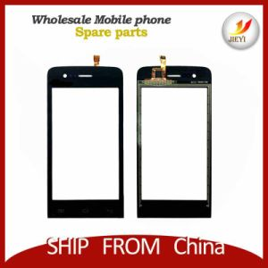 Replacement for Wiko Fizz Digitizer Touch Screen Panel Repair Part pictures & photos