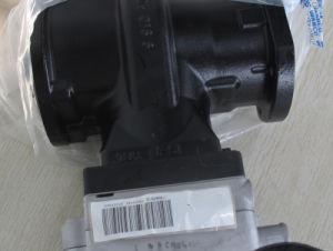 Cummins M11 Air Compressor 3104324 4952756 3103403 4059825 3558163