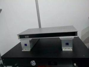 VCM200 Active Vibration Isolation Control System pictures & photos
