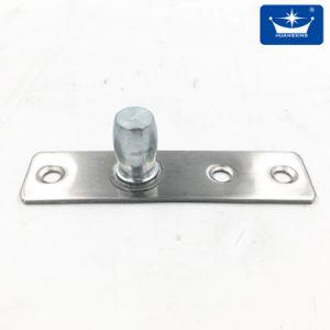 Glass Door Hardware Top Pivot pictures & photos