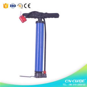 Factory Wholesale High Quality Mini Portable Bike Pump pictures & photos
