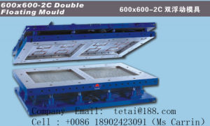 Die Set Mould for Siti B&T Pressing pictures & photos