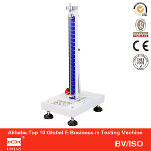 Hz Series Vertical Flexible Tester (Hz-7006B)