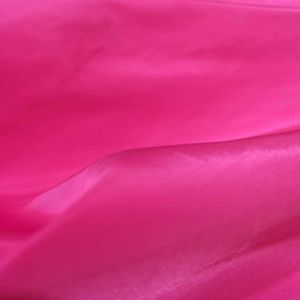 Wholesale Woven 97%Polyester 3%Nylon Silk Look Memory Functional Fabric