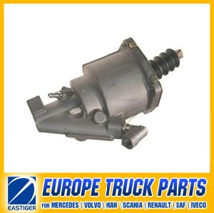 1331770 Clutch Booster Compatible with Scania 3 pictures & photos