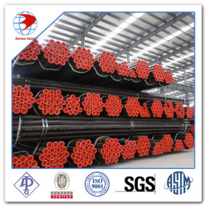 1.315inch 2.19 Nue J55 Carbon Steel Tubing pictures & photos