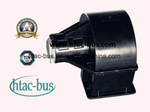 Sutrak A/C Blower 282001003 Cooling Fan pictures & photos