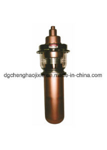 Chenghao Electron Tube 9t38A pictures & photos