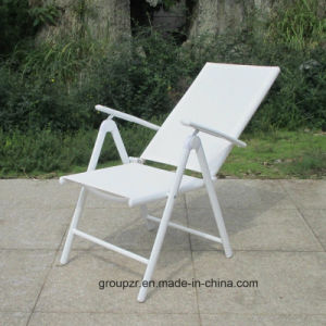 Outdoor Laisure Folding Chair, Garden Furniture pictures & photos