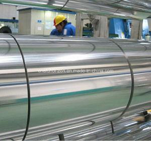 1235 Aluminium Foil for Roofing Bitumen pictures & photos