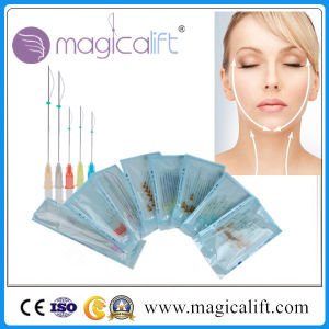 Disposable Face Lifting Pdo Thread for Skin Rejuvenation and Lifting pictures & photos