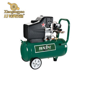 Best Quality 5HP Air Compressor (LJ-5HP)