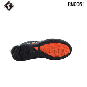 Men Running Sports Outdoor Shoes for Men pictures & photos