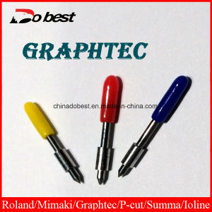 Blade Holder for Roland, Graphtec, Mimaki pictures & photos