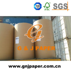 Cheap Price 47GSM Newsprint Paper Made in China pictures & photos