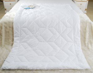 New Coolbest Quilt Made in China 2017 pictures & photos