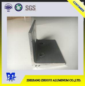 Aluminium Profile No. 927 pictures & photos