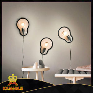 Modern Design Decorative Home Wall Lights (KA9091W) pictures & photos
