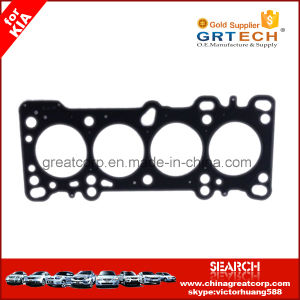 22311-2X200 Auto Cylinder Head Gasket for KIA Rio pictures & photos
