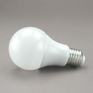LED Global Bulb LED Light Bulb 9W LGL0509B
