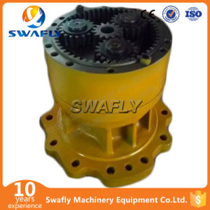 OEM New Sany Excavator Hydraulic Swing Gearbox for Sy210 pictures & photos