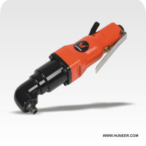 Air Angle Screwdriver (HN-AS310HW) pictures & photos