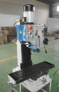 Zay7045fg Popular Selling Drilling and Milling Machine pictures & photos
