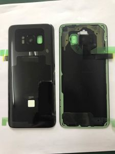 Battery Cover for Samsung S8 pictures & photos