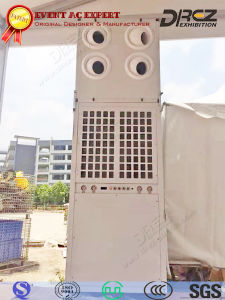 296-Hot Sale 15HP/12 Ton Commercial Air Conditioning for Outdoor Tents (Cooling or Heating) pictures & photos