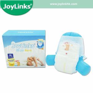 Disposable Baby Diape, Pants, Super-Soft Touch (size: m/l/XL) pictures & photos