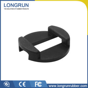 Portable OEM Custom Seals Rubber Parts for Electrical Appliances pictures & photos