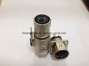 Automotive Electrical Terminal Auto Waterproof Connector pictures & photos
